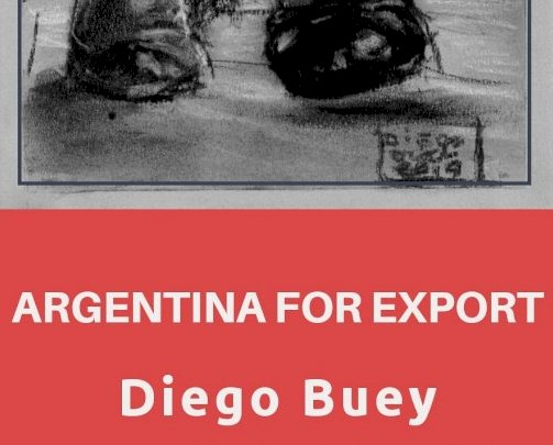 Argentina for Export